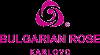Официален дистрибутор на Българска Роза Карлово