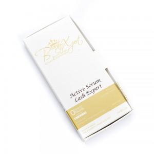 Експертен серум за мигли Beauty Xpert